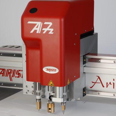 MultiHead V A7z
